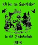 Superbilk 2016 Logo